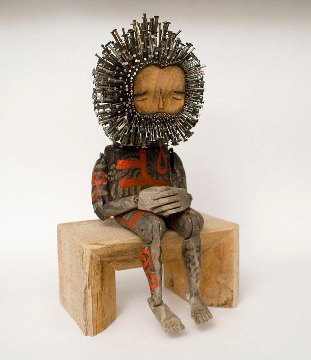 wood-sculptures-jaime-molina-freeyork-2