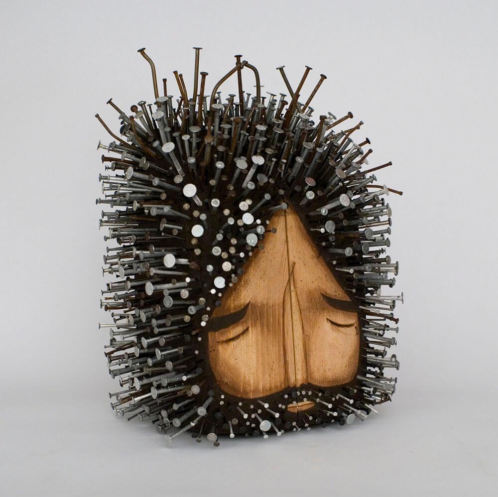wood-sculptures-jaime-molina-freeyork-3