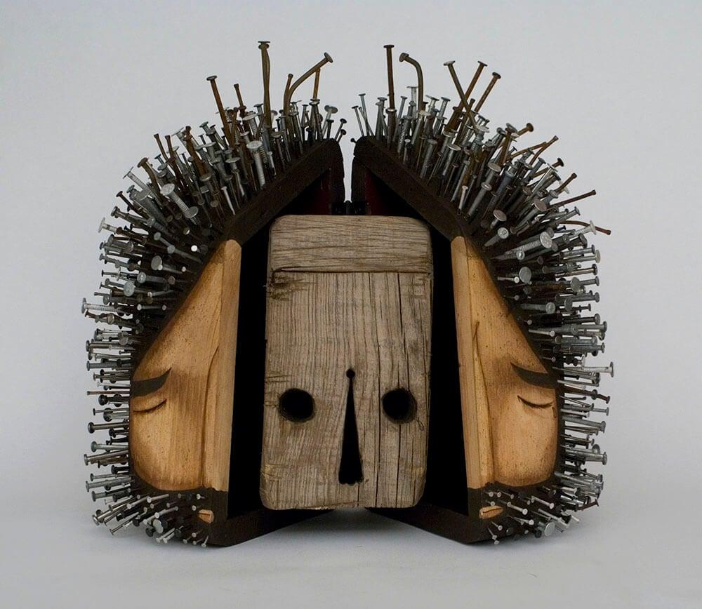 wood-sculptures-jaime-molina-freeyork-4