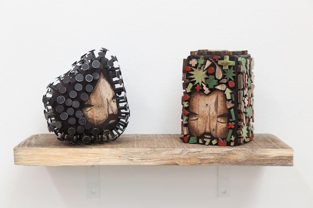 wood-sculptures-jaime-molina-freeyork-5