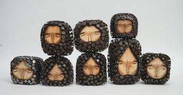 wood-sculptures-jaime-molina-freeyork-7