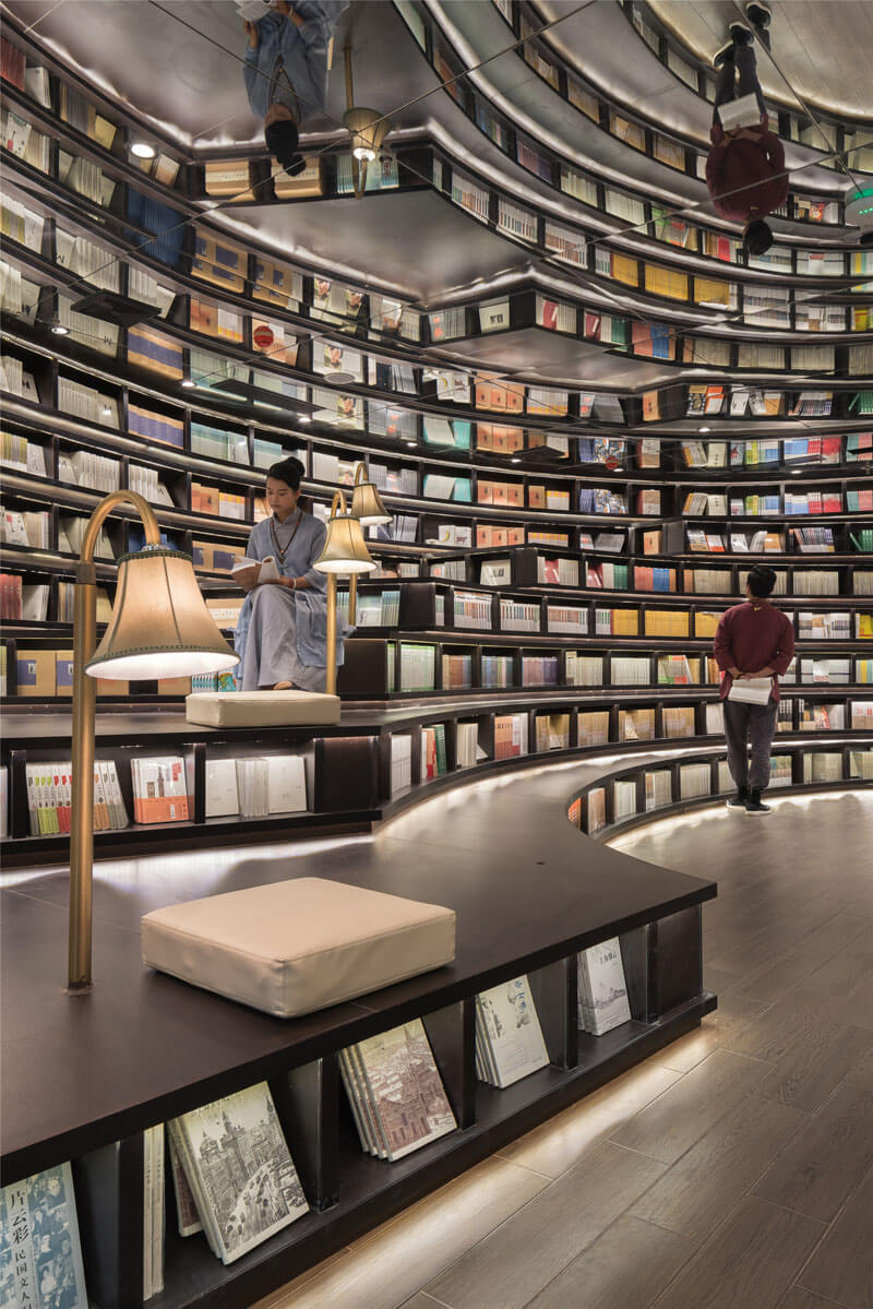 bookstore-optical-illusion-china-10