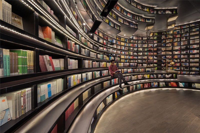 bookstore-optical-illusion-china-11