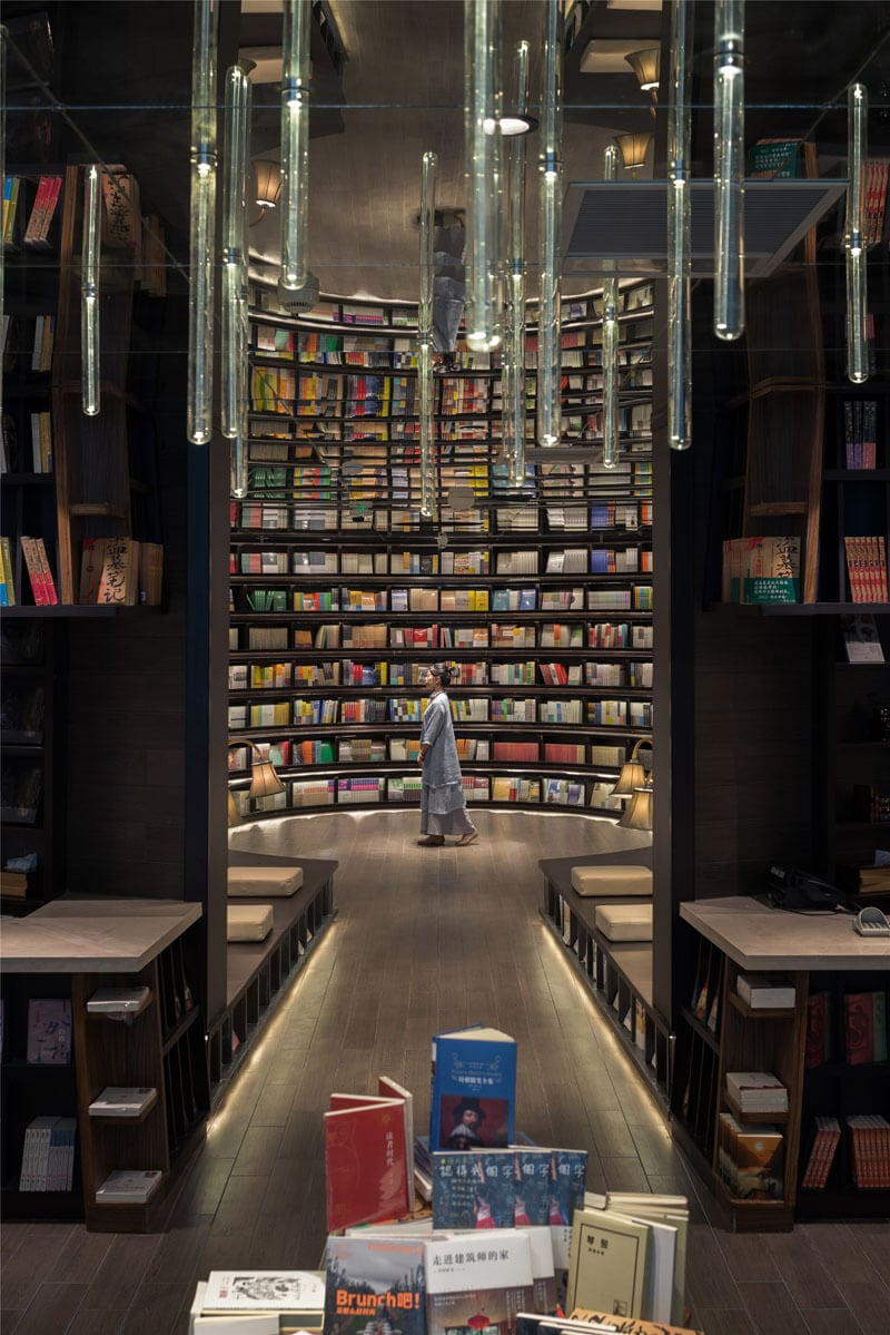 bookstore-optical-illusion-china-13