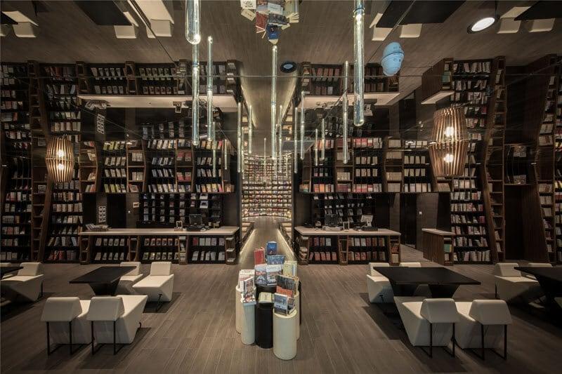 bookstore-optical-illusion-china-14