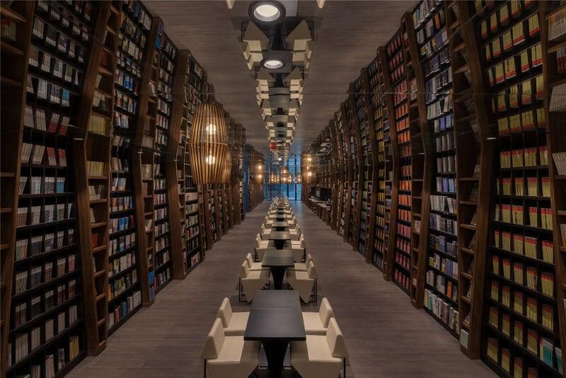 bookstore-optical-illusion-china-16