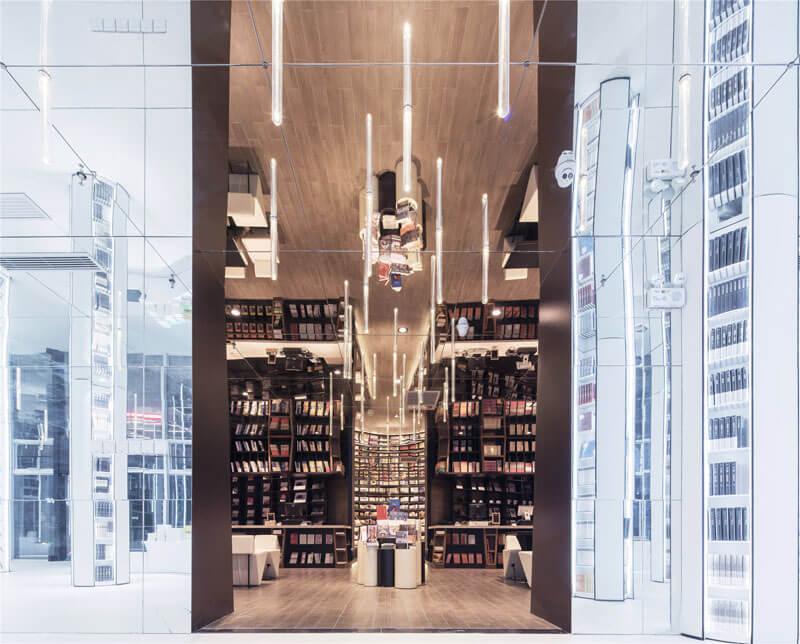 bookstore-optical-illusion-china-17
