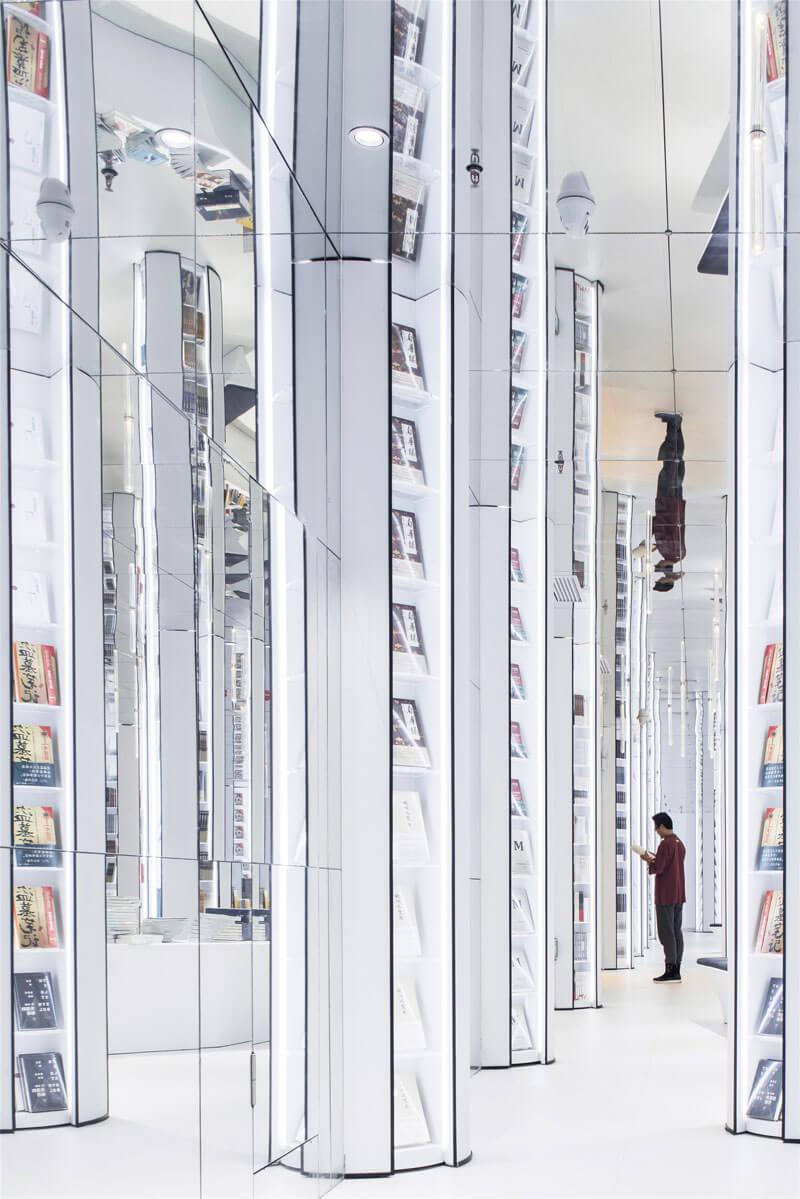 bookstore-optical-illusion-china-3