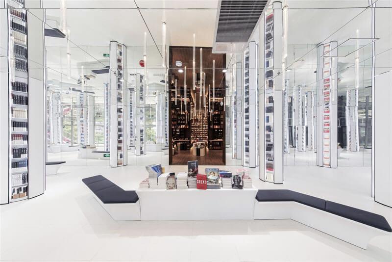 bookstore-optical-illusion-china-4