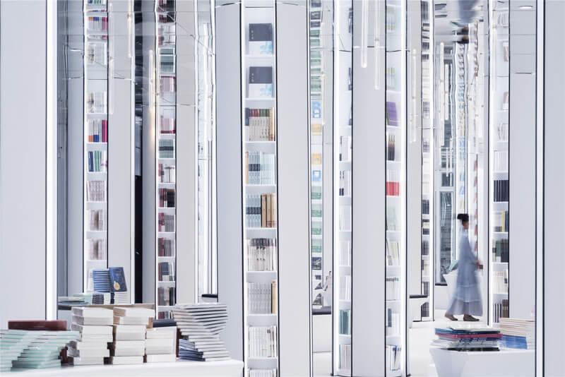 bookstore-optical-illusion-china-6