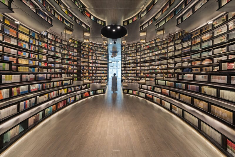 bookstore-optical-illusion-china-7