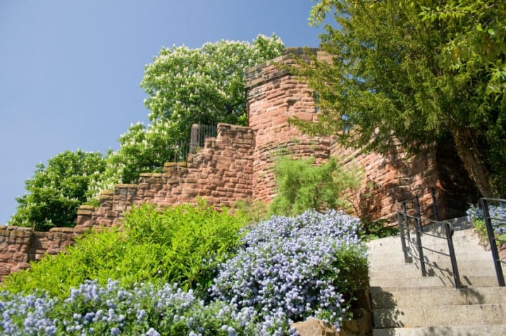 chester-walls-718x477