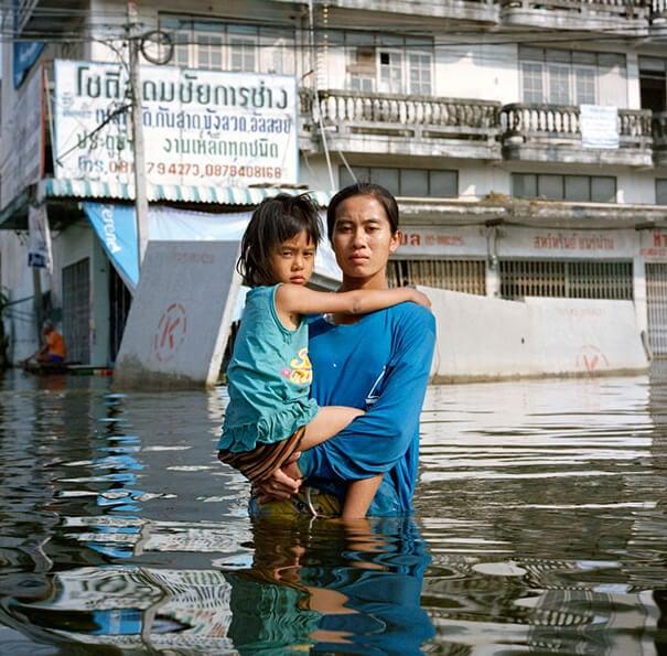 climate-change-gideon-mendel-11