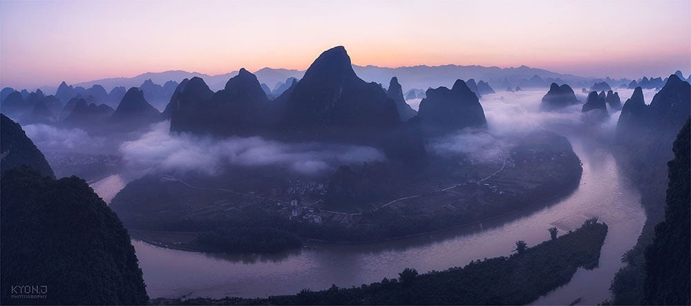 guilin-china-landscapes-6