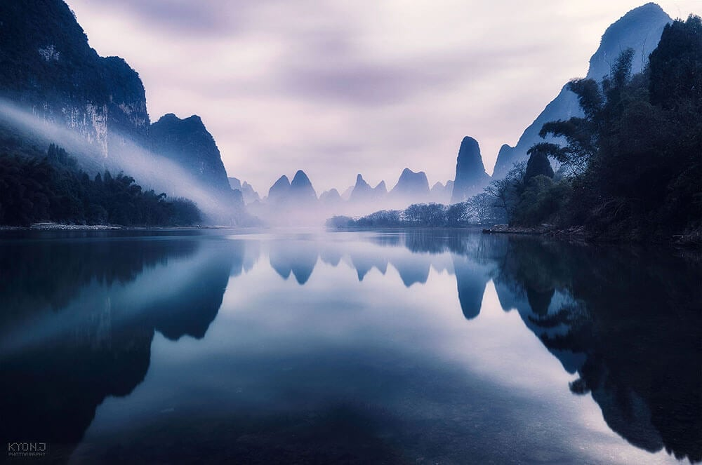 guilin-china-landscapes-7