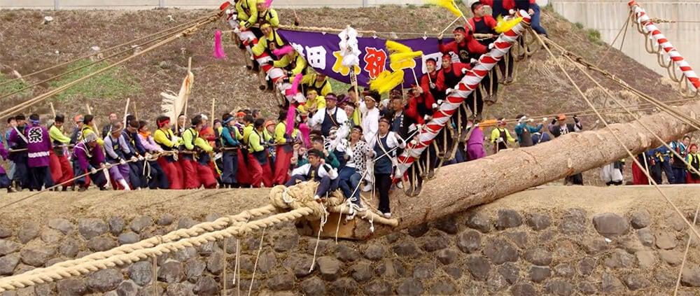 onbashira-log-moving-festival-5
