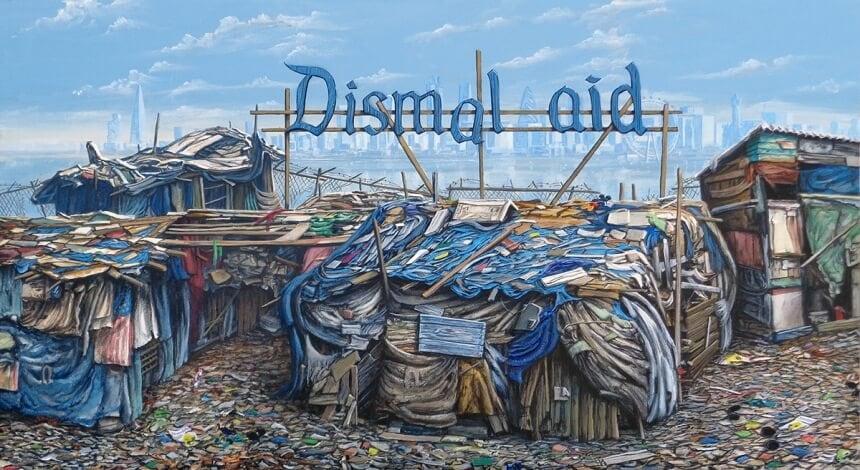 post-dismal-10