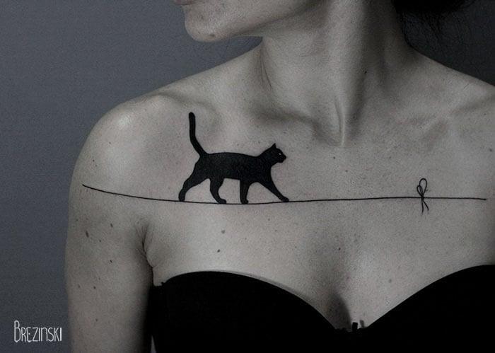 tattoos-ilya-brezinski-10