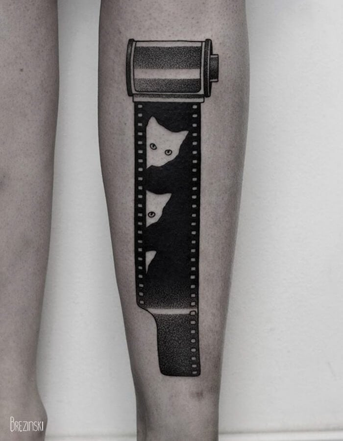 tattoos-ilya-brezinski-11
