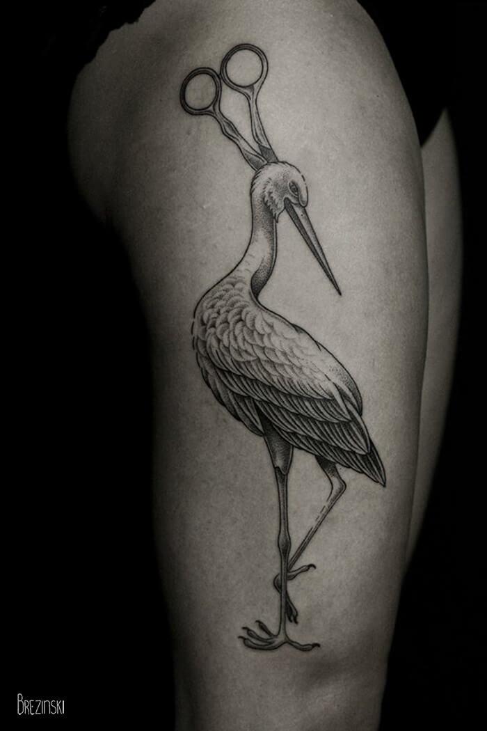 tattoos-ilya-brezinski-6