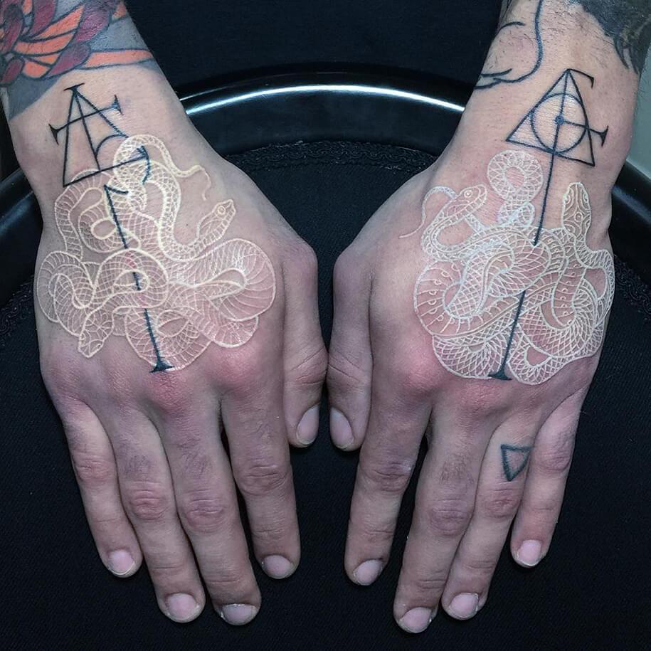 tattoos-mirko-sata-5