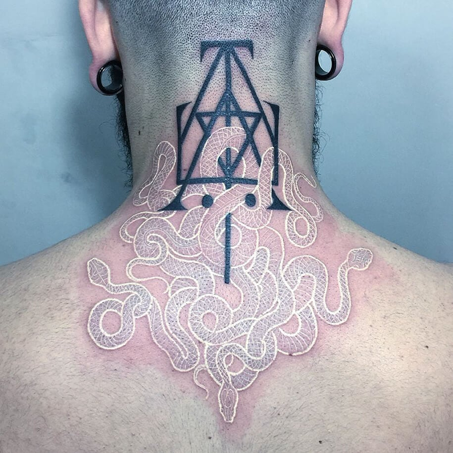 tattoos-mirko-sata-6