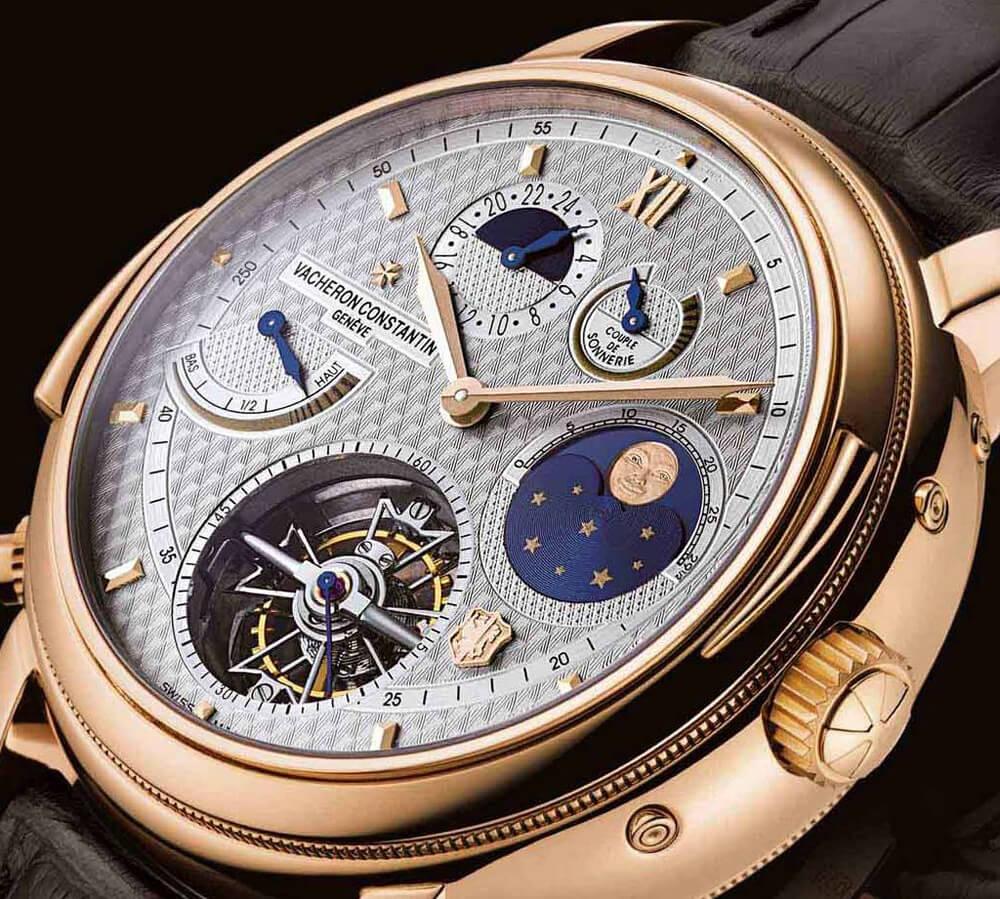 ten-expensive-wrist-watches-world-12