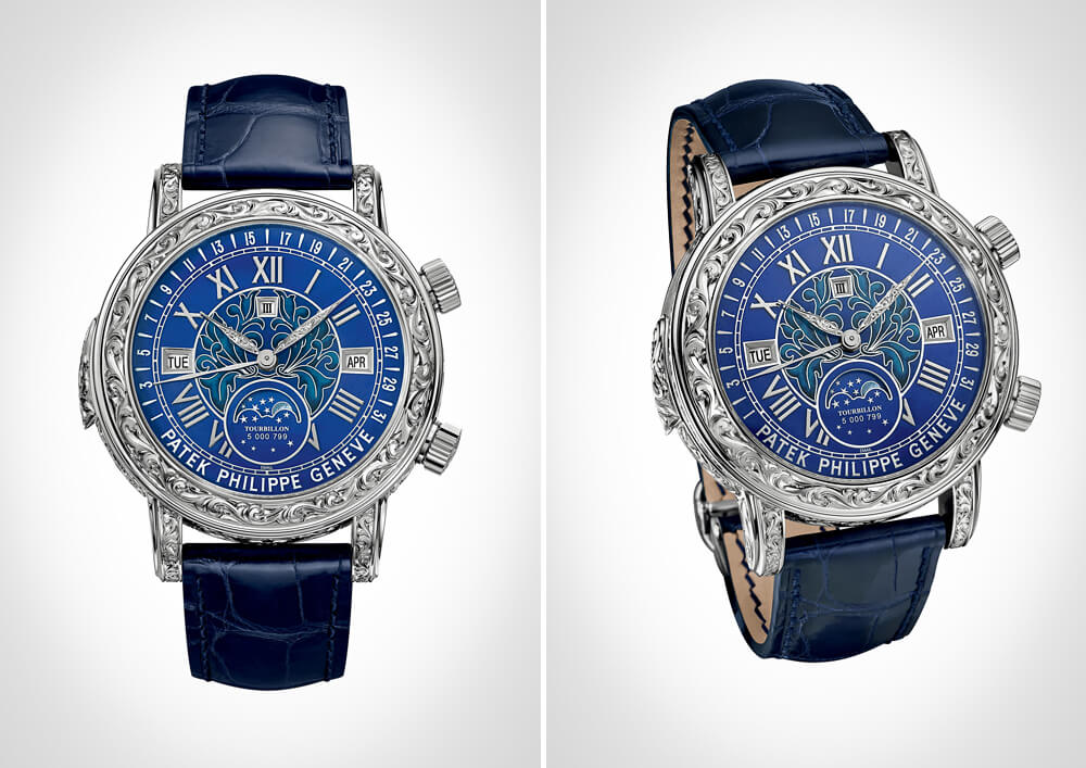 ten-expensive-wrist-watches-world-15