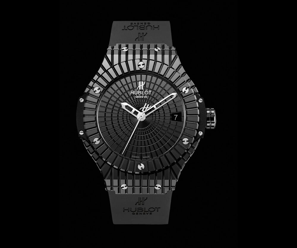 ten-expensive-wrist-watches-world-16