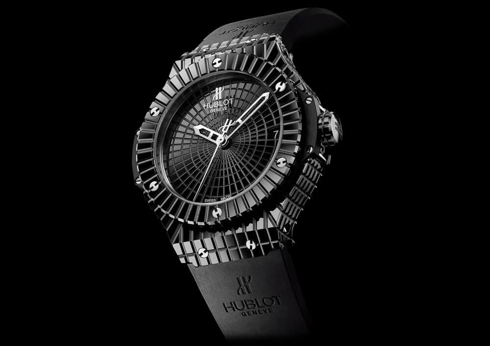 ten-expensive-wrist-watches-world-17
