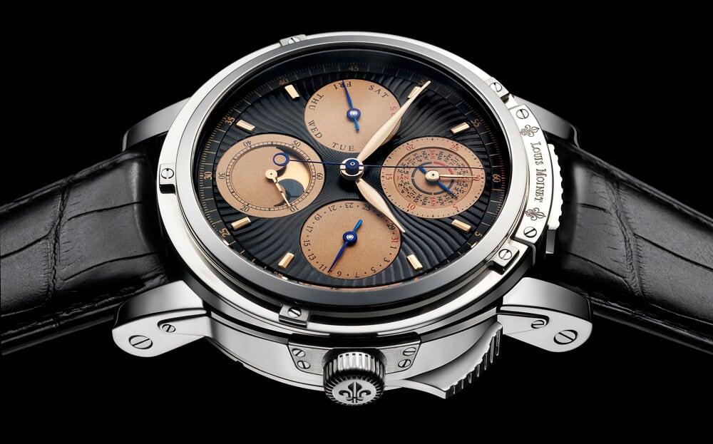 ten-expensive-wrist-watches-world-18