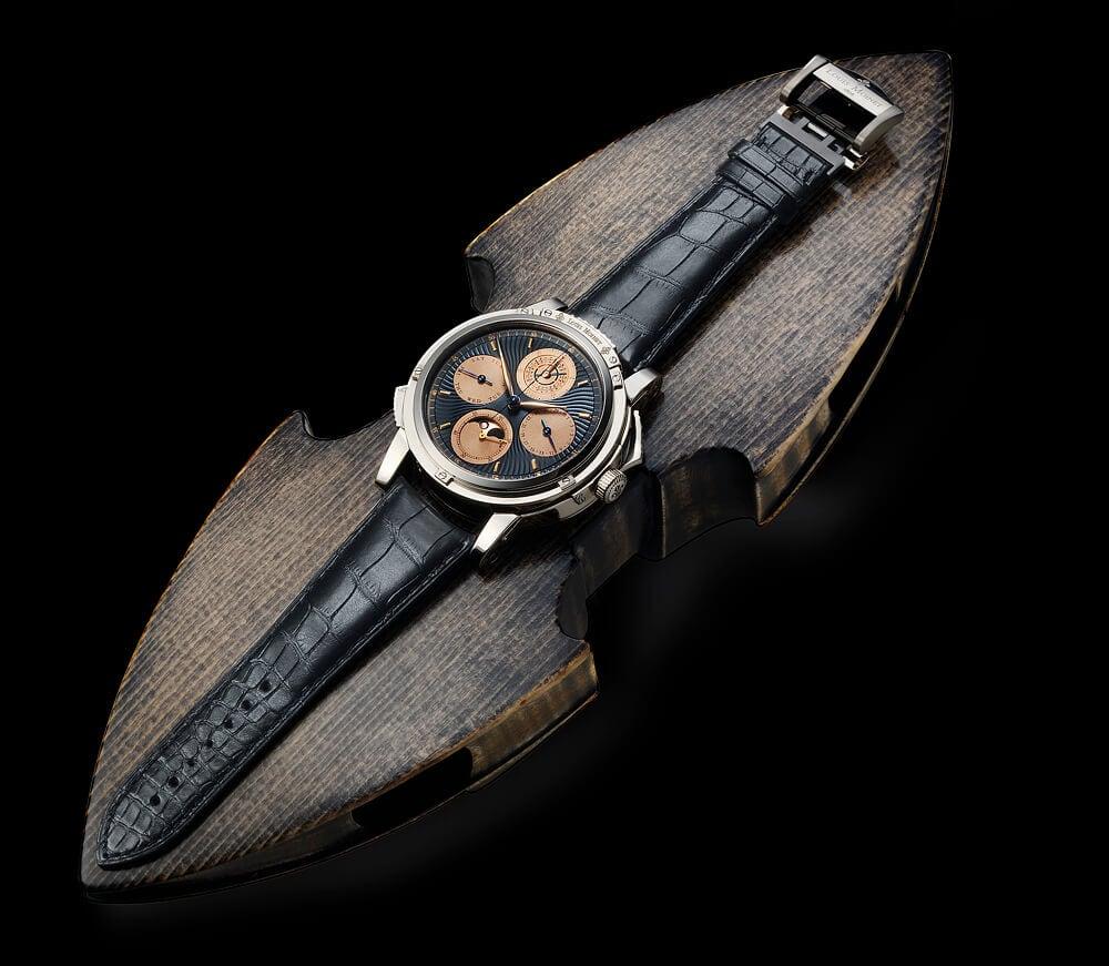 ten-expensive-wrist-watches-world-19