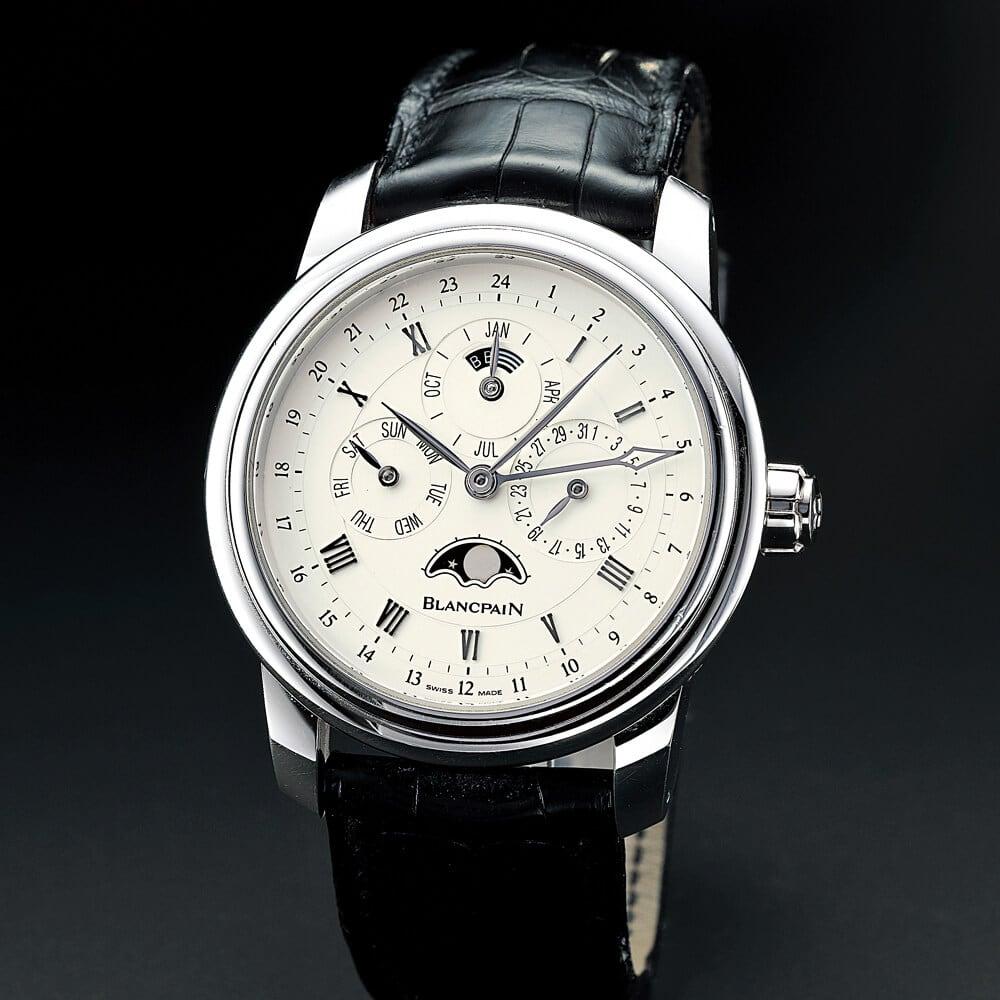 ten-expensive-wrist-watches-world-20