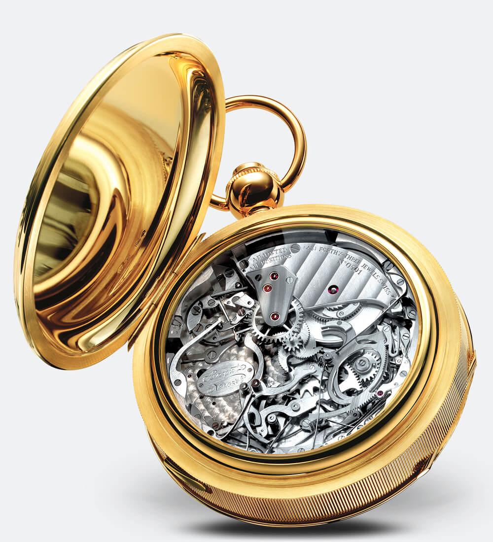 ten-expensive-wrist-watches-world-22