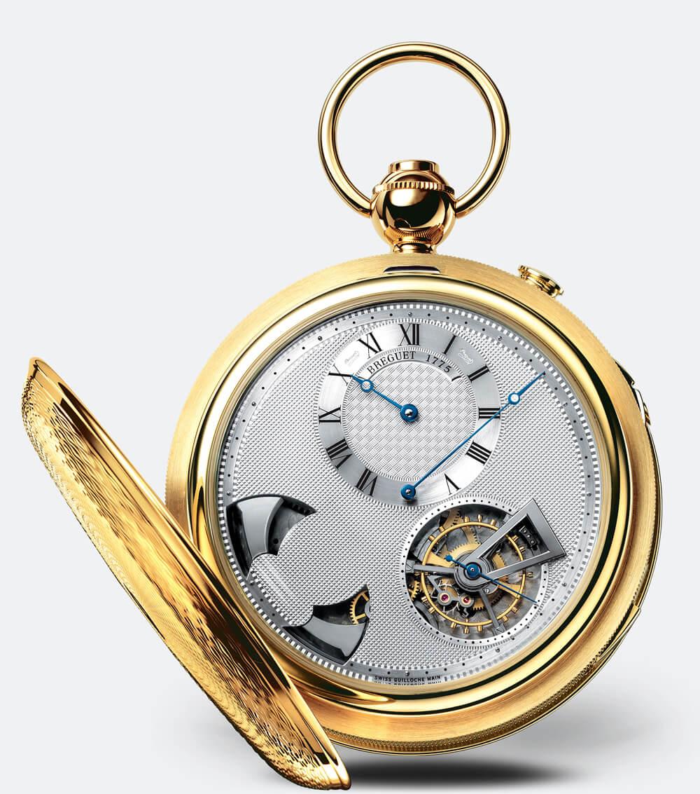 ten-expensive-wrist-watches-world-23