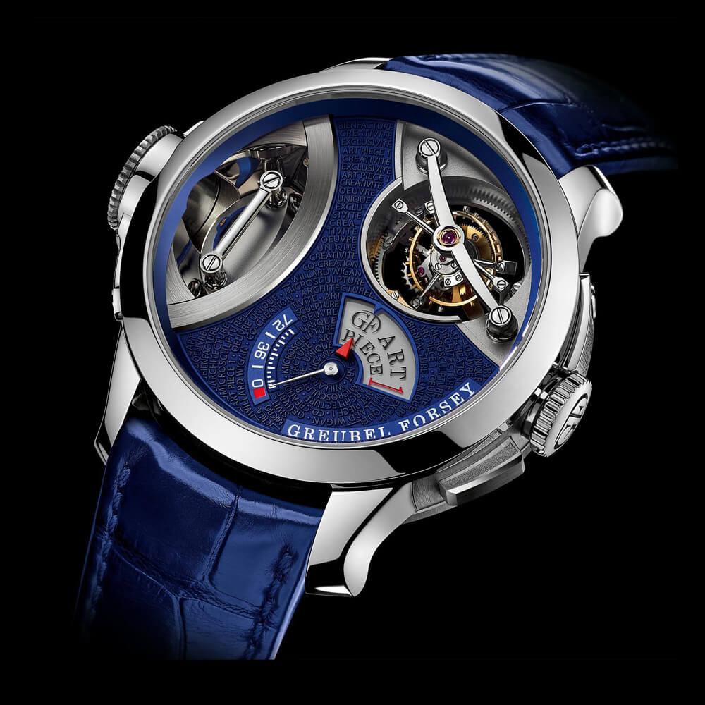ten-expensive-wrist-watches-world-4