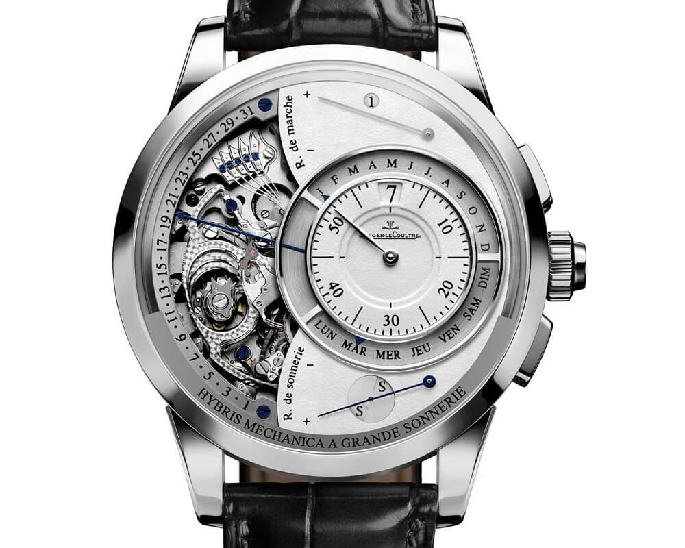 ten-expensive-wrist-watches-world-5