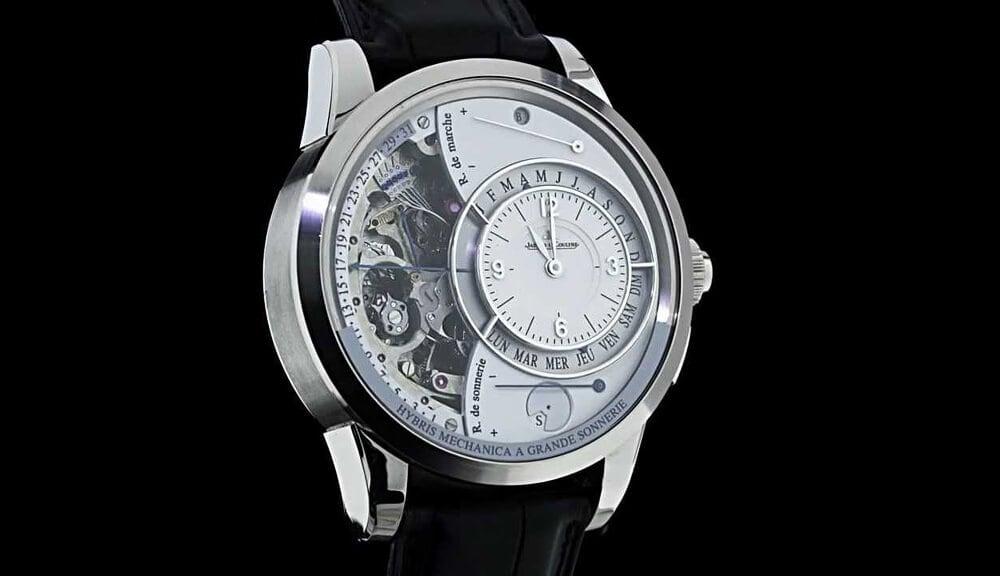 ten-expensive-wrist-watches-world-6