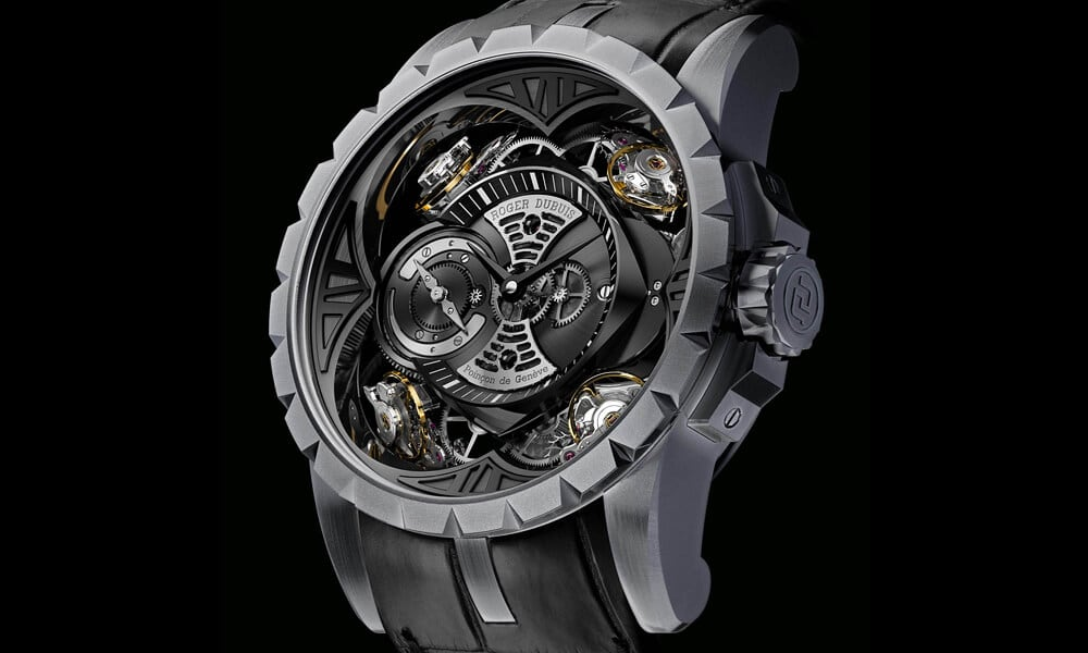 ten-expensive-wrist-watches-world-8