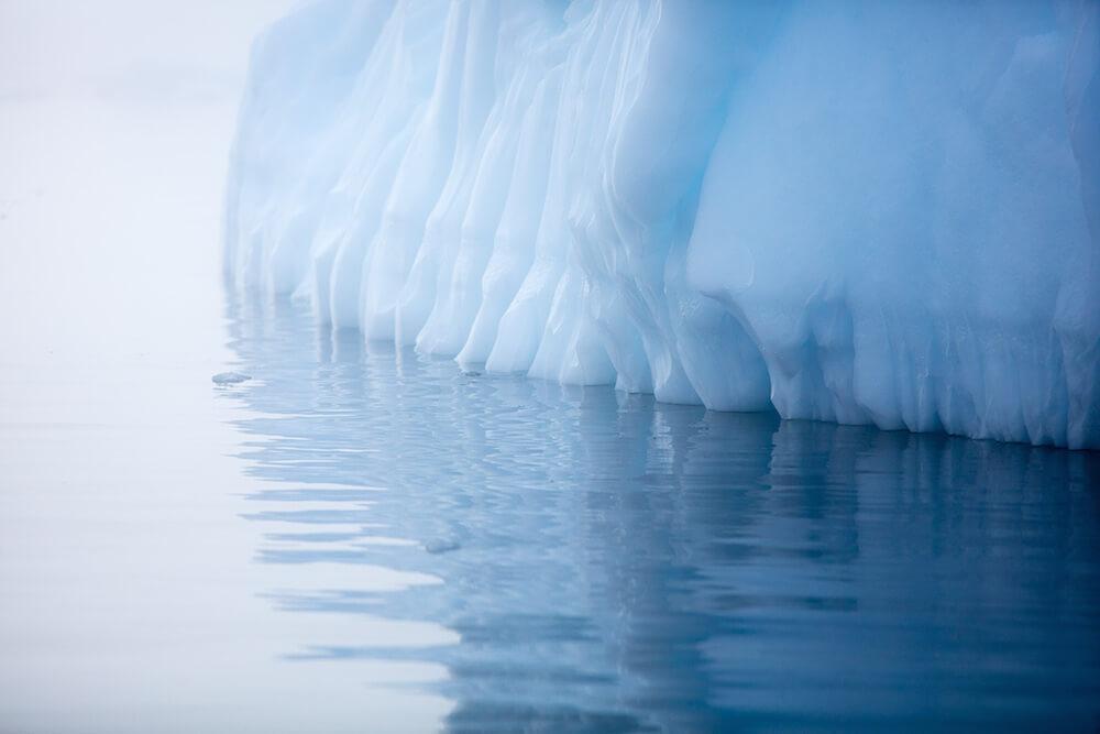 antartica-julieanne-kost-10