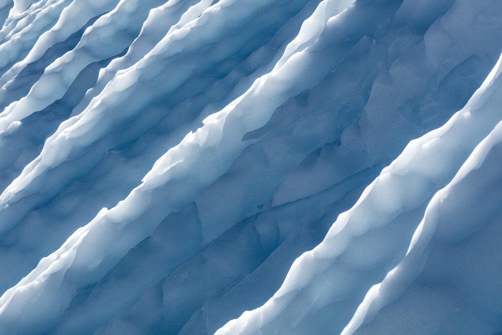 antartica-julieanne-kost-5
