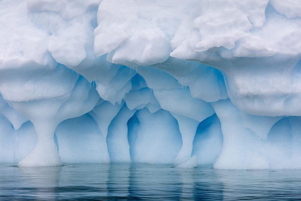 antartica-julieanne-kost-7