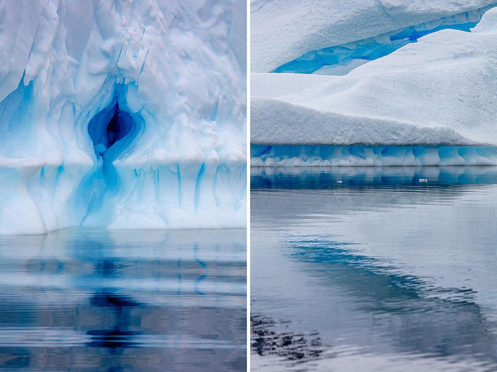 antartica-julieanne-kost-8