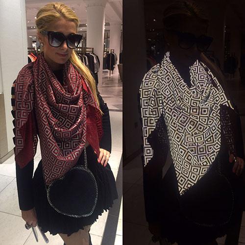 anti-paparazzi-scarf-4