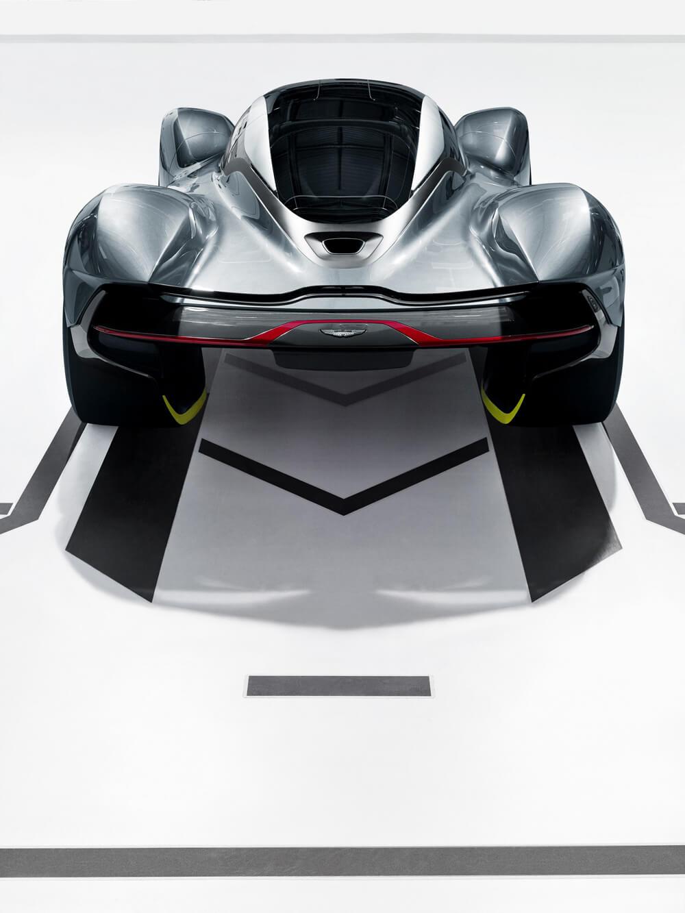 aston-martin-red-bull-racing-reveal-rb-001-hypercar-2