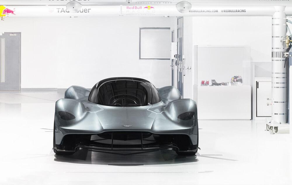 aston-martin-red-bull-racing-reveal-rb-001-hypercar-6