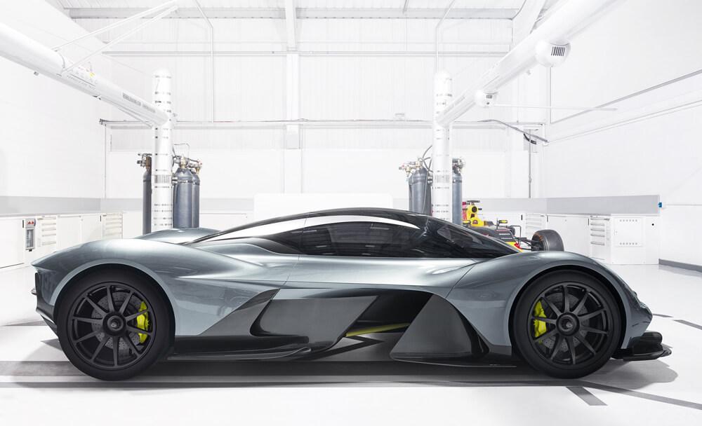 aston-martin-red-bull-racing-reveal-rb-001-hypercar-7