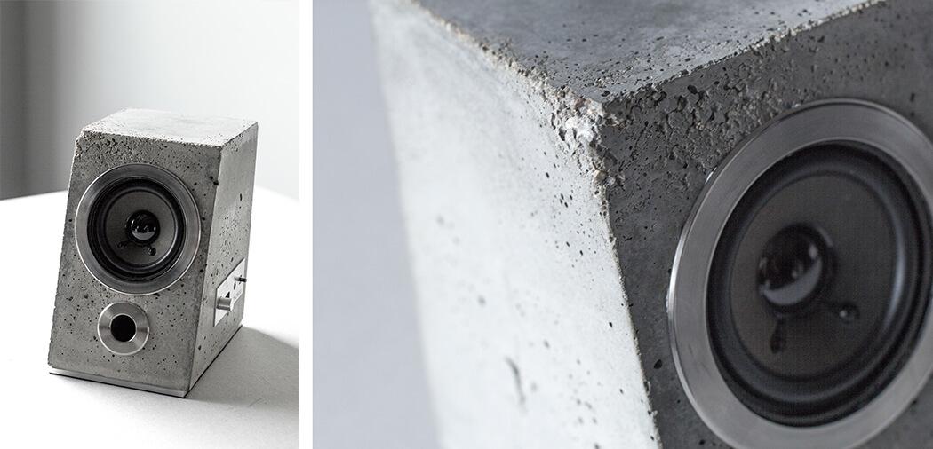 concretus-speaker-5