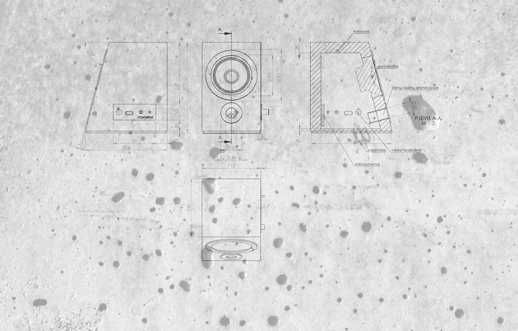 concretus-speaker-7