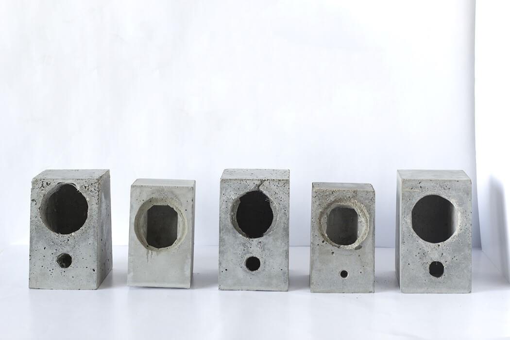 concretus-speaker-8